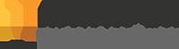 RankPen Logo